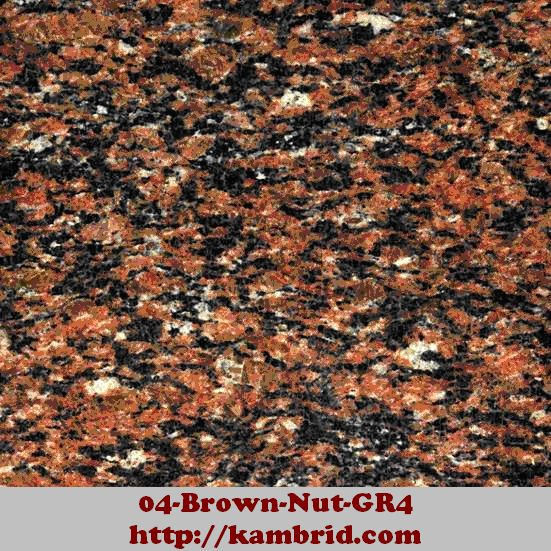 04-Brown-Nut-GR4